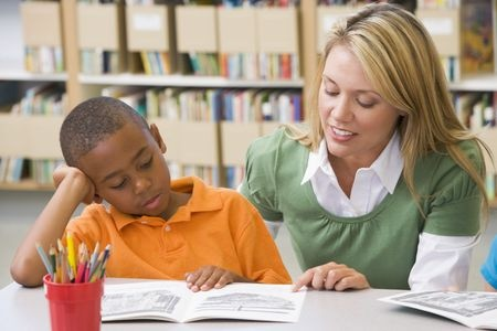 4 Tips to Help Your Child With ADHD Succeed in School